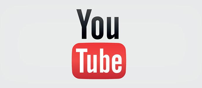 Cara Mudah Download Youtube tanpa IDM dan Keepvid