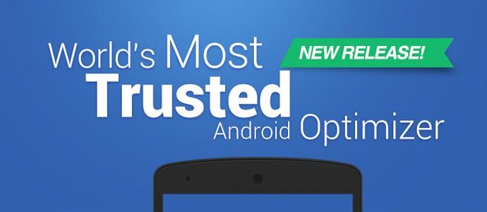 Men-Disable Apps Bawaan Android yang Tidak Digunakan