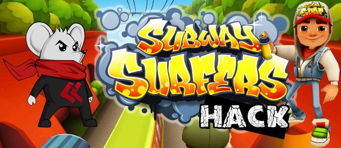 Cara Mendapatkan Koin Subway Surfers Secara Gratis
