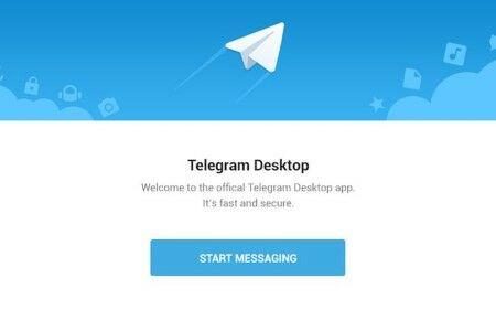 Cara Mencari Id Telegram Ea46c