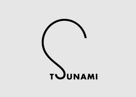 Pesan Tersembunyi Logo 19