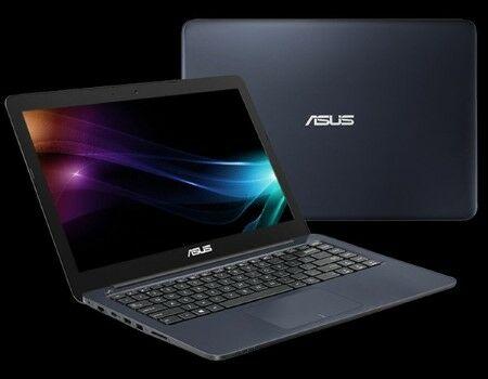 Laptop 3 Jutaan 3 B4a22
