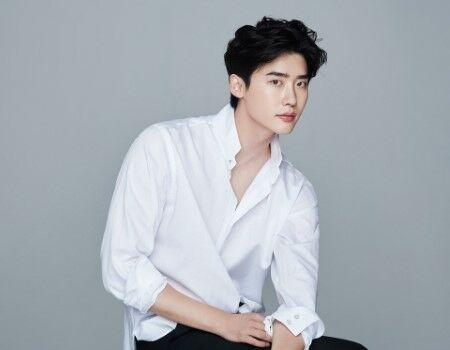 Aktor Drama Korea Tertampan 173ab