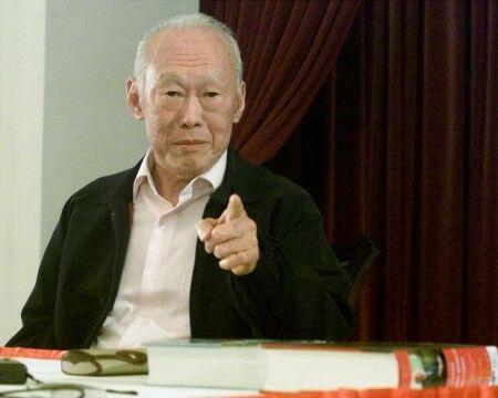 Lee Kuan Yew 1bebc
