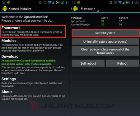 6 Aplikasi Wajib Untuk Android Yang Sudah Di Root 6