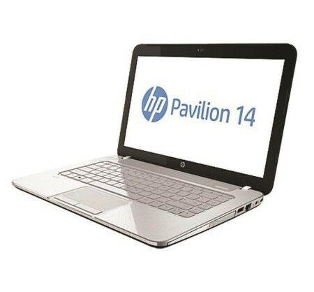 Laptop Gaming Harga 9 Jutaan 9