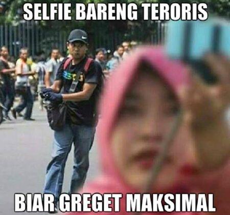 Meme Bom Sarinah 9