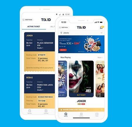 Aplikasi Beli Tiket Online 4 A05c0
