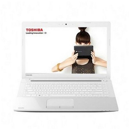 Laptop Multimedia 6
