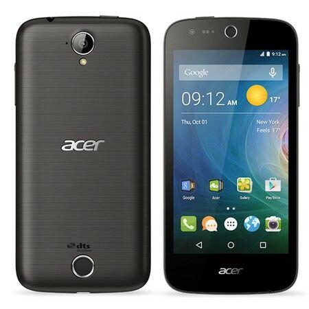 smartphone murah 16