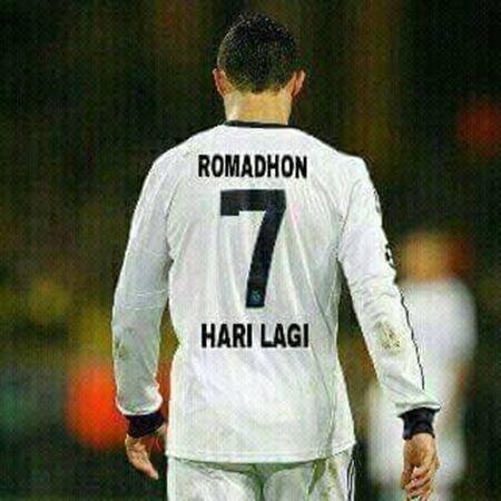 Meme Bulan Ramadhan 20