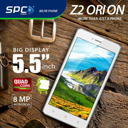 Bbm Z2 Orion