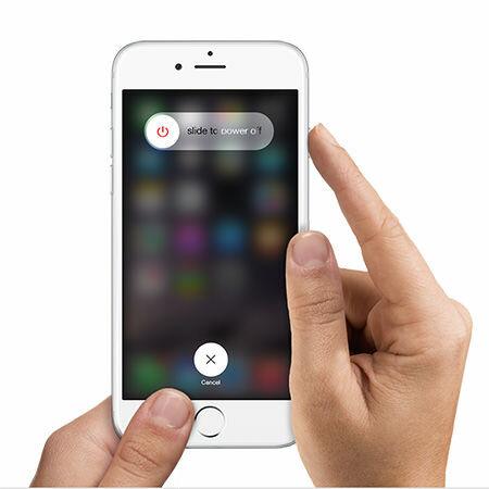 Cara Sapu Bersih Ram Di Iphone Tanpa Perlu Restart 2