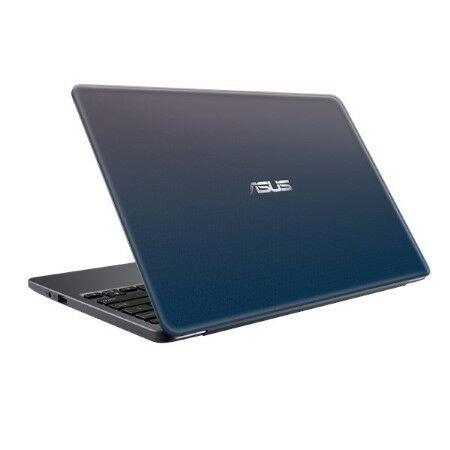 Laptop 10 Inch Core I5 B96a6