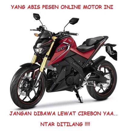 Meme Cirebon Kota Tilang 5