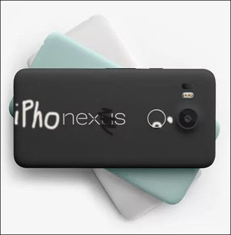 Parodi Iphone Terbaru 9 Cfc0a