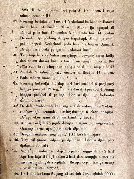 Buku Matematika Kuno 3 05b15