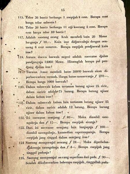 Buku Matematika Kuno 5 E6eb3