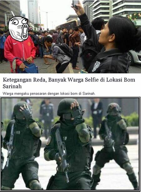 Meme Bom Sarinah 7