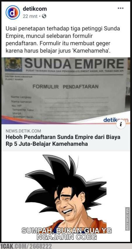 Stiker Lucu Sunda 03 Ae553