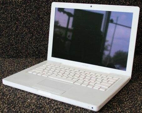 Harga Laptop Apple 665b0