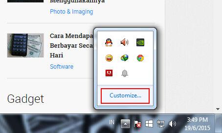 Cara Menghilangkan Notifikasi Get Windows 10 1