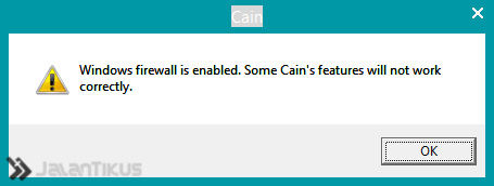 Cain Abel 1