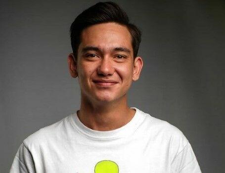 Artis Indonesia Yang Sering Main Film Bioskop B35a1