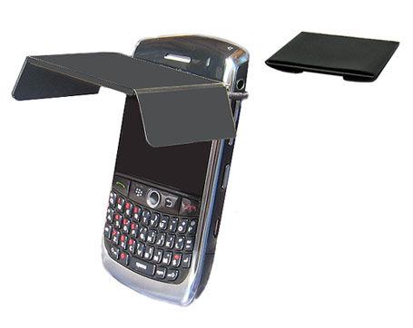Mobilevisor 3 31059