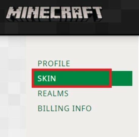 Download Skin Minecraft Boy 488dd