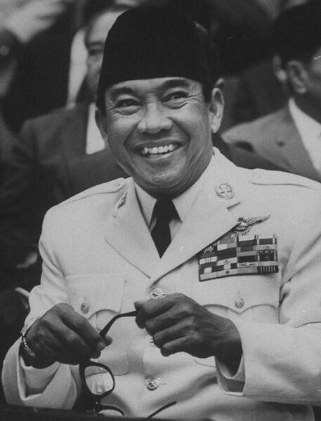 Tokoh Indonesia 1 2c449