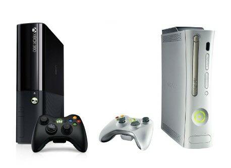 Xbox360 048fb