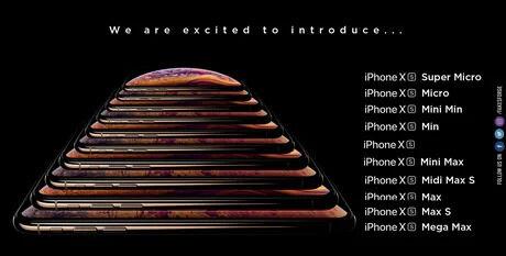 Parodi Iphone Terbaru 6 82505