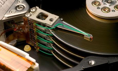 Harddisk Flashdisk Ssd 1