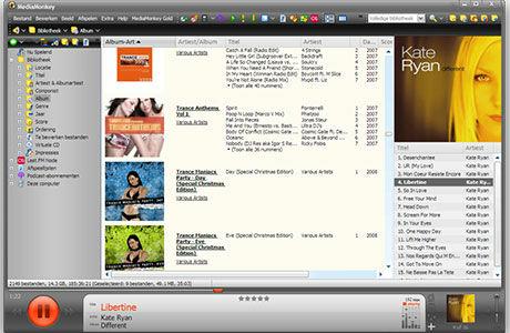 Musik Player Alternatif Untuk PC 3