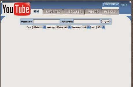 Awal Tampilan Situs Populer3