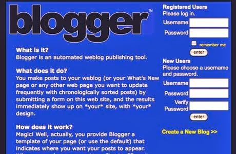 Awal Tampilan Situs Populer4