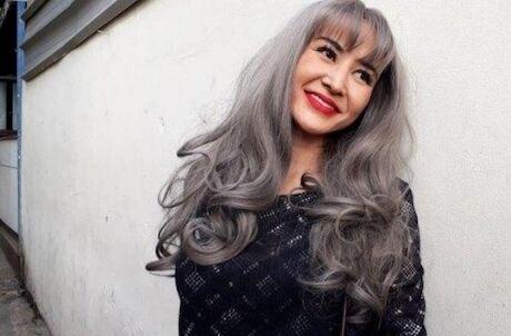 Cynthiara Alona D39e3