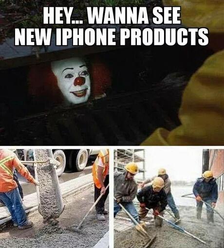 Parodi Iphone Terbaru 3 E9ccc