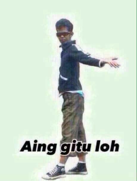 Meme Lucu Sunda 22 8c7a0