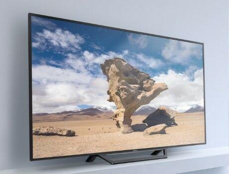 Harga Smart Tv Sony 2 370d9