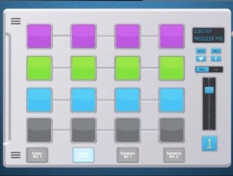 Aplikasi Dubstep Producer 781e9