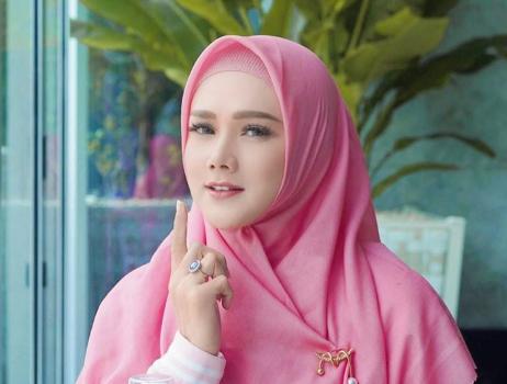 Mulan Jameela 2b505