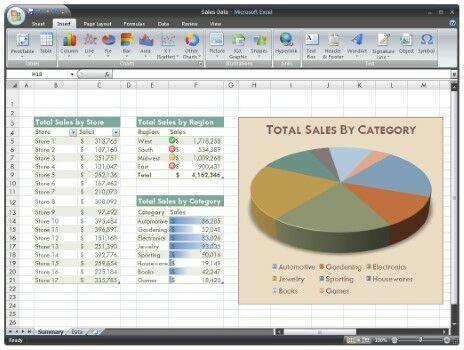 Angka Excel Custom 5acc1