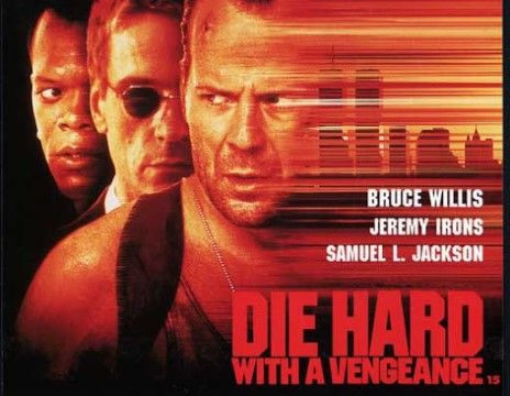 Die Hard With A Vengeance A1e73