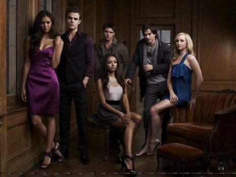 Download The Vampire Diaries Sub Indo A9ea8