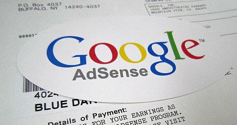 Google Sensei
