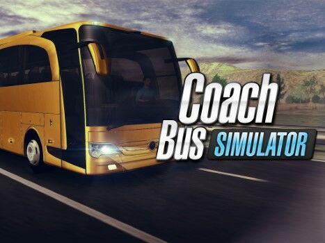Game Simulator Bus 8 0ec6e