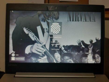 Membuka Kunci Laptop Dengan Fingerprint Android 1 51785