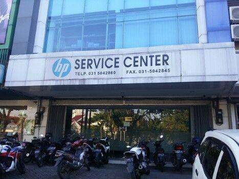 Daftar Service Center Hp Di Indonesia Terlengkap 2020 Jalantikus
